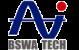 EDIT.Logo_BSWA-min