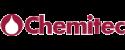EDIT.Logo_Chemitec-min