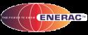 EDIT.Logo_Enerac-min