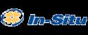 EDIT.Logo_In-Situ-min