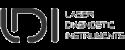 EDIT.Logo_LDI-min