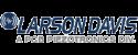EDIT.Logo_Larzon-min