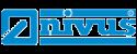EDIT.Logo_Nivus-min
