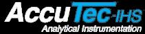 accutec-logo-1 (1)