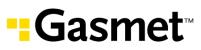 logo-gasmet-1